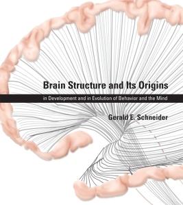 Schneider book